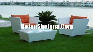 Kursi Teras Outdoor Furniture
