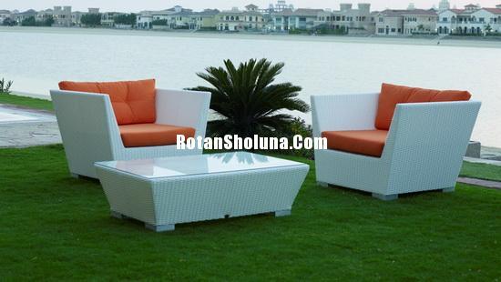 kursi teras outdoor furniture