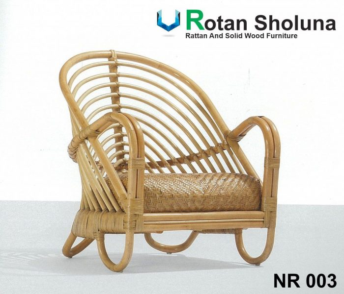 Rattan Bamboo Furniture